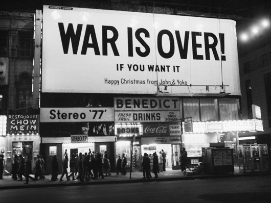 happy-xmas-war-is-over-corbis-530-85