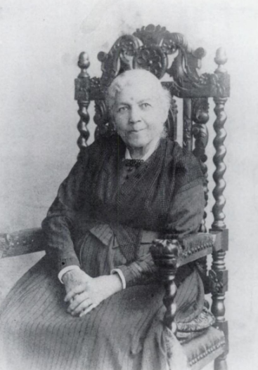 Harriet_Ann_Jacobs1894